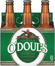 Odouls  72 oz. Select Varieties Odouls product image.