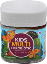 Vitamins & Supplements product image.