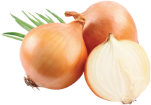 Tearless Sunions Sweet Onions product image.