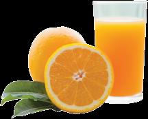 Citrus product image.
