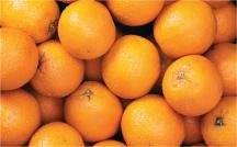 Oranges product image.