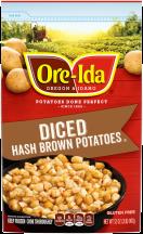 Potatoes product image.