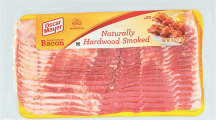 $5.49 - 50¢ product image.