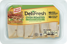 Lunch Meat product image.