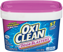 Stain Remover product image.