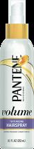 Pantene 6.6-12.6 oz. Select Varieties Hair Care product image.