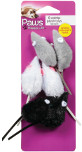 Cat Toys product image.