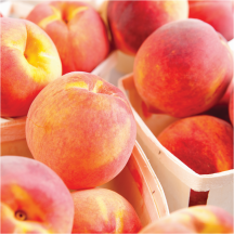 Peaches product image.