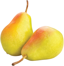 Pears product image.