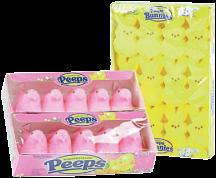 Peeps product image.