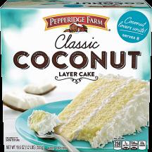 Cake product image.