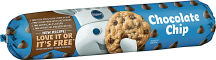 Cookie Dough product image.