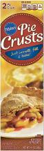 Pie Crust product image.