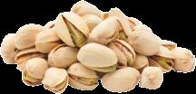 Pistachios product image.