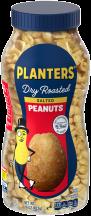 Peanuts product image.