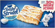 Roll Dough product image.