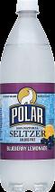 18.5-33.8 oz. Select Varieties Beverages product image.