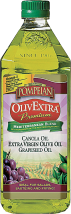 Olive  product image.