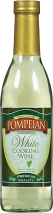 Pompeian 12.7-16 oz. Select Varieties Vinegar or Cooking Wine product image.