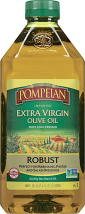 Olive Oil product image.
