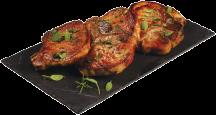 Pork Chops product image.