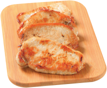 Sirloin Roast product image.