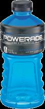Powerade 32 oz. Select Varieties Powerade product image.