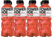 Sports Drink product image.