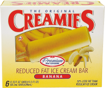 Ice Cream Bars product image.