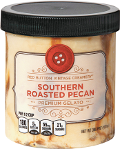 Premium Ice Cream product image.