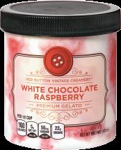 Premium Ice Cream product image.