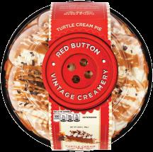 Cream Pies product image.