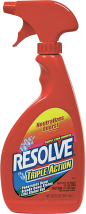 Cleaning  product image.