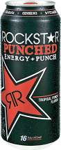 Energy Drink product image.