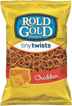 Chips Or Pretzels product image.