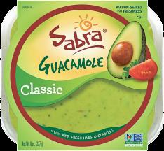 Guacamole product image.