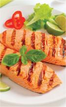 Sockeye Salmon  product image.
