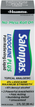 Pain Relief product image.