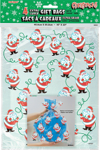 Christmas Party Supplies product image.