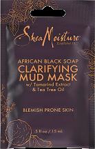Mud Mask product image.