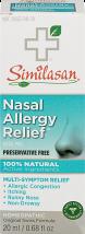 Eye orNasal relief product image.