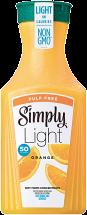 Orange Juice product image.