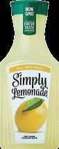 Juice Blends product image.
