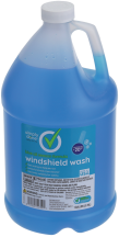 Windshield Washer Fluid product image.