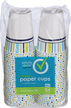Paper Products product image.