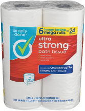 Paper Towels or product image.
