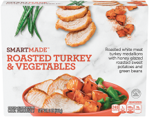 Entrees product image.