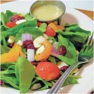 Salads product image.