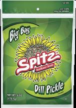 Sunflower Seeds product image.