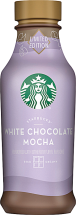 Coffee Drinks product image.
